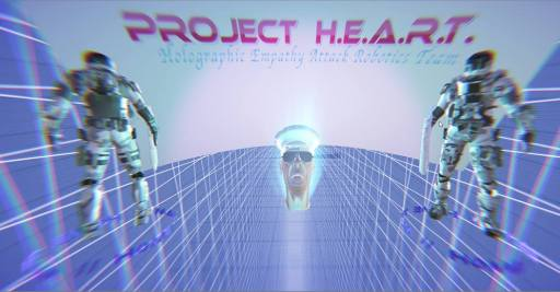projectHeart2017-GEE-01