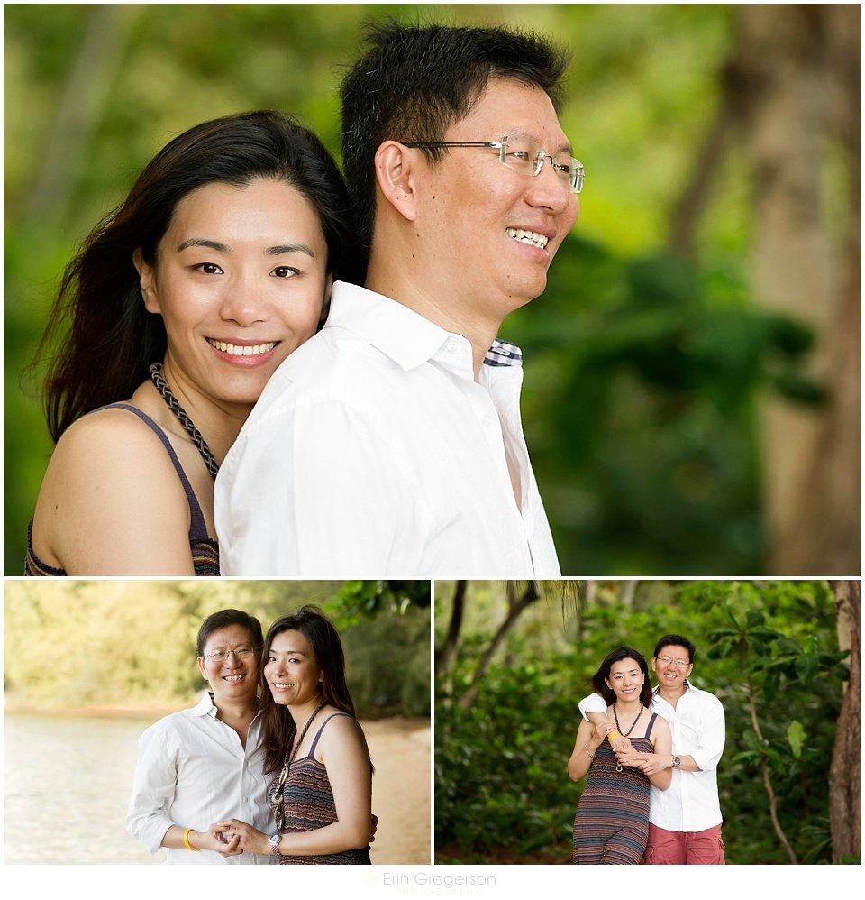 Engagement Anini Kauai photos.jpg