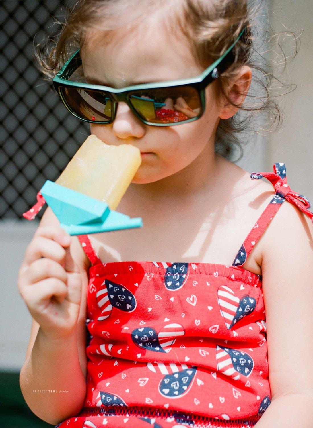kauai summer popsicles