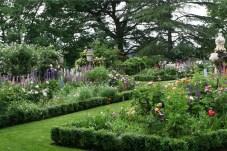 Whitley's Gardens