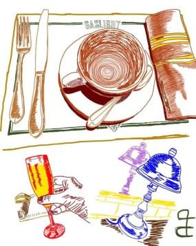 gaslight-sketches