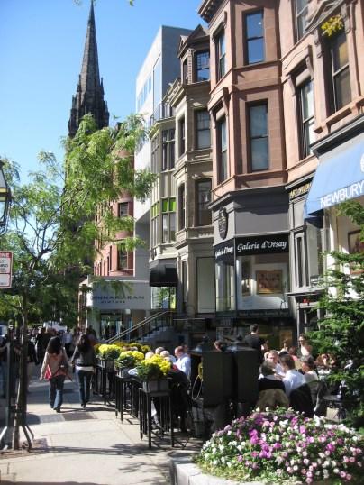 boston-newbury-street-3jpg