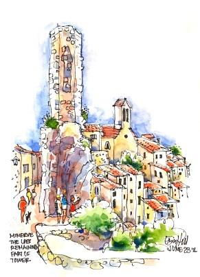 France7