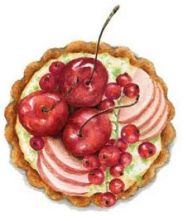 apple-pie-and-fruit