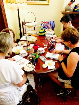 the-tea-cosy-sketchers