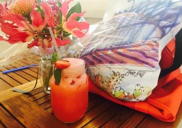 bellavista-fruit-juice