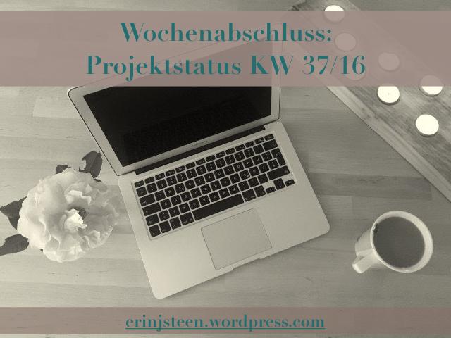 projektstatus-kw37