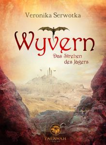 coverwyvern
