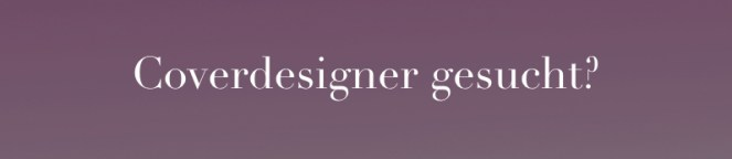 Coverdesigner Beitrag