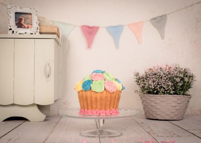 cake-2675871_1280