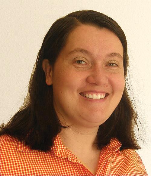 Andrea Kerlen