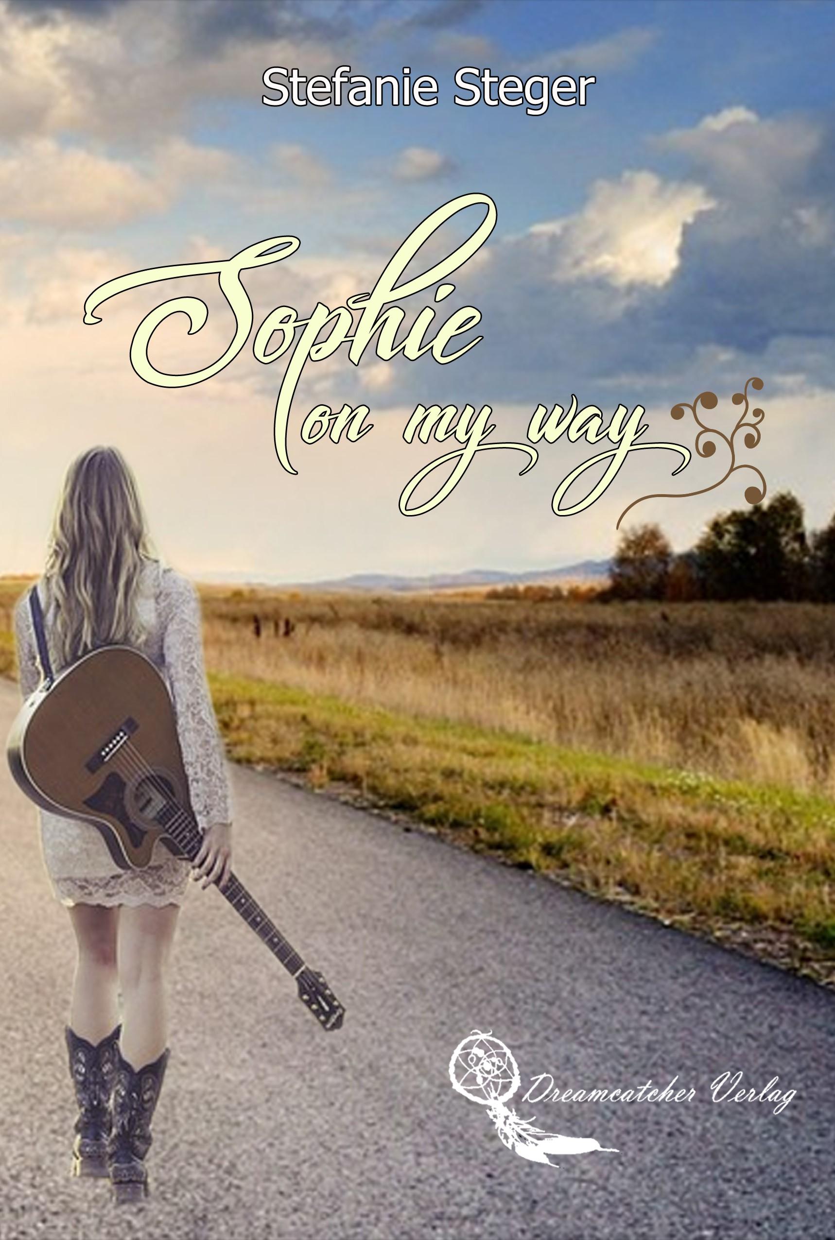 Sophie_ebook