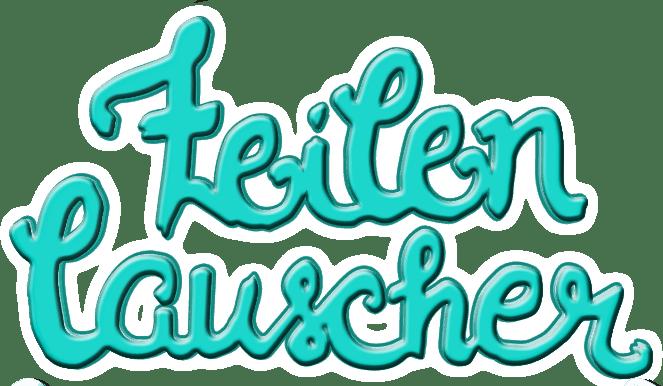 Zeilenlauscher-Schrift-umbruch.png