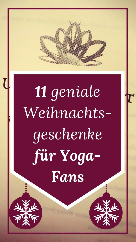 Yoga Weihnachtsgeschenke.jpg