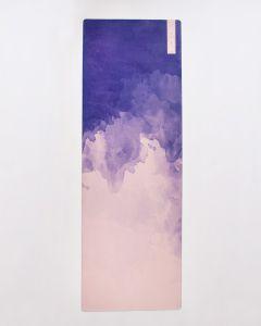 yogamatte-velvet-rug-aquarell-rosa-blau