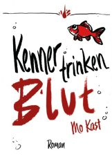 KtB_Cover18