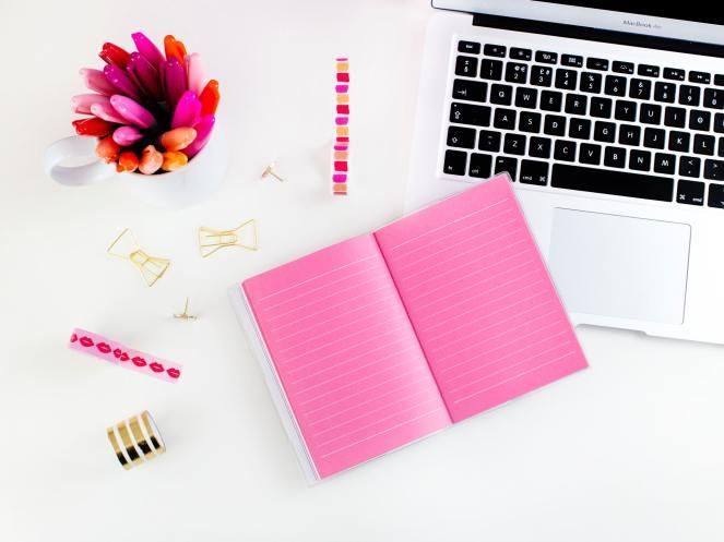 Wie du deine Produktivität in 7 Schritten steigerst