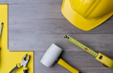 let's talk :  Getting Started with a CONTRACTOR