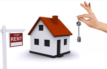 let's talk: TENANTS – HOW & WHERE TO FIND THEM