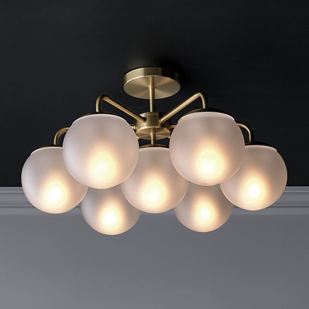 vega-brushed-brass-flush-mount-lamp