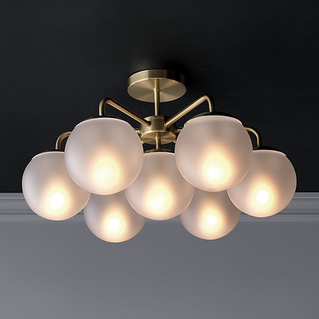 vega-brushed-brass-flush-mount-lamp