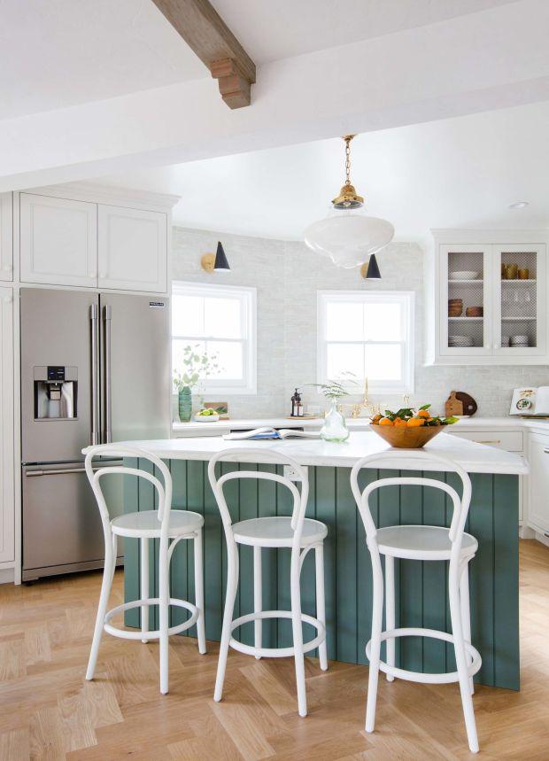Emily-Henderson_Frigidaire_Kitchen-Reveal_Waverly_English-Modern_Edited-Beams_6-1024x1419@2x.jpg