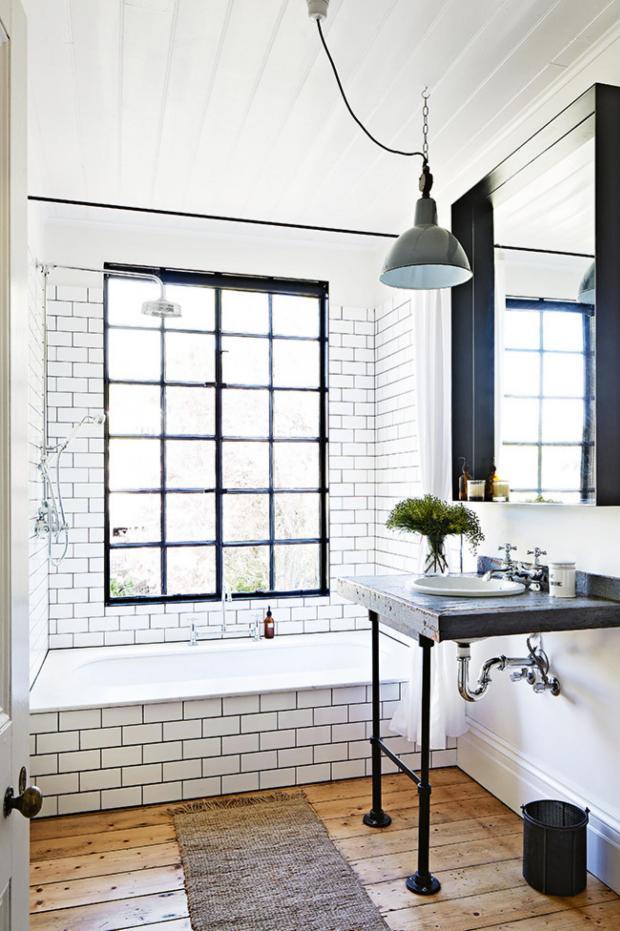 bathroom-black-and-white-tiles-industrial-20151207165622-q75,dx1920y-u1r1g0,c--.jpg