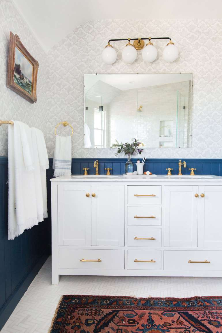 Emily-Henderson_Modern-English-Cottage_Tudor_Master_Bathroom_Reveal5_EDITED.jpg