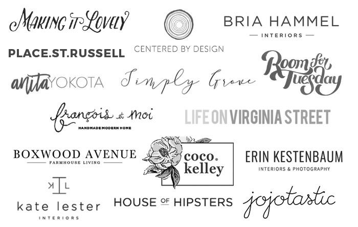 Blog Hop Cookie Swap Logos.jpg