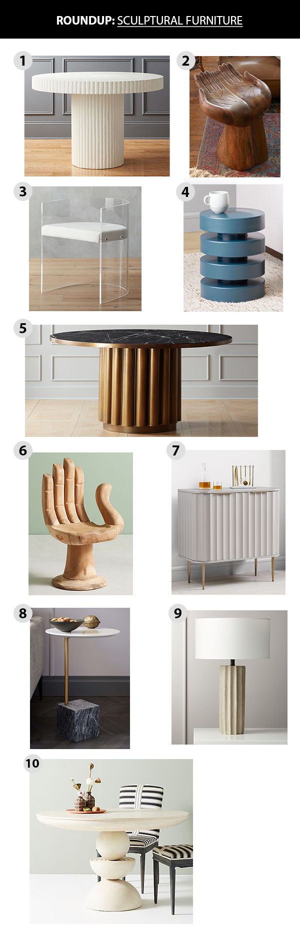 Roundup_SculpturalFurniture.jpg