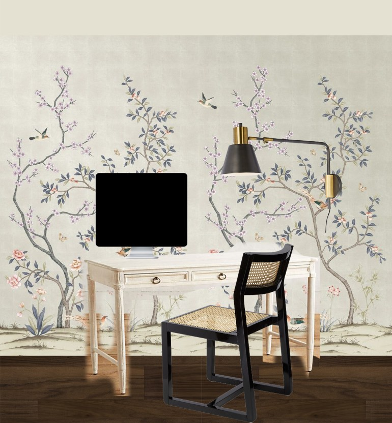 home_office_design.jpg