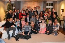 Christmas Family Pic 2