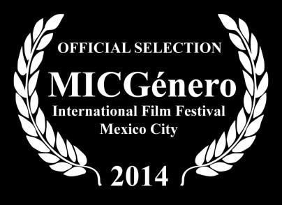 Micgenerofilmfest