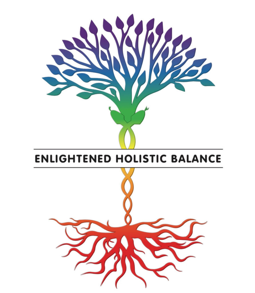 Enlightened Holistic Balance