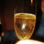 Champagne and Sparkling Wine Alternatives