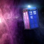 Is Peter Capaldi A Good Doctor Who?
