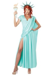 lady-liberty-costume