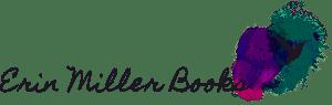 Erin Miller Books Logo