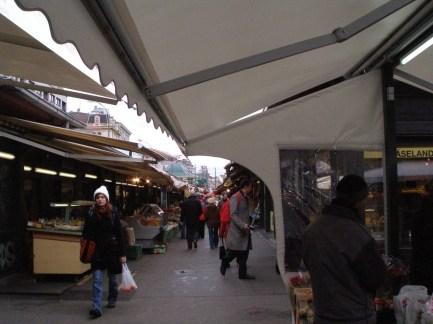 naschmarkt_8