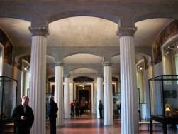 Neues Museum_018