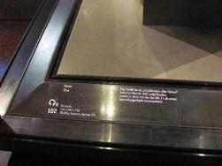 Neues Museum_028