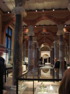 Neues Museum_130