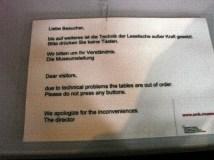 Neues Museum_187