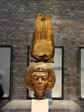 Neues Museum_200