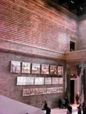 Neues Museum_204