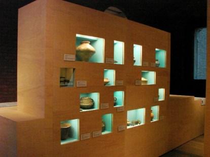Neues Museum_222