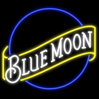 Blue-Moon-Neon-Sign-Custom-Neon-Signs-24-24_grande