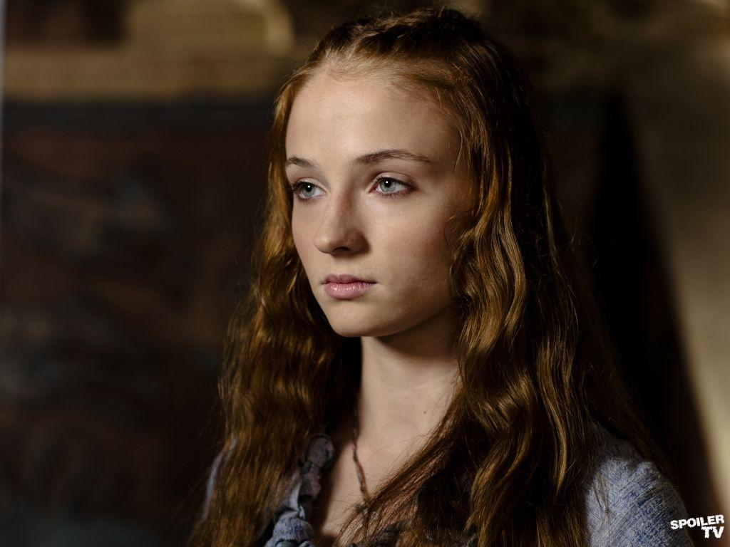 The Voice of Thronesor Game of The Voice Whatever  erinpetti