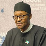 ARTICLE: Buhari's Nigeria – Moving Forward