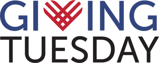 GivingTuesday a Sound Investment